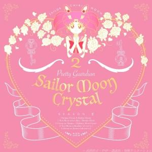 crystal3rdcd2a_670kai