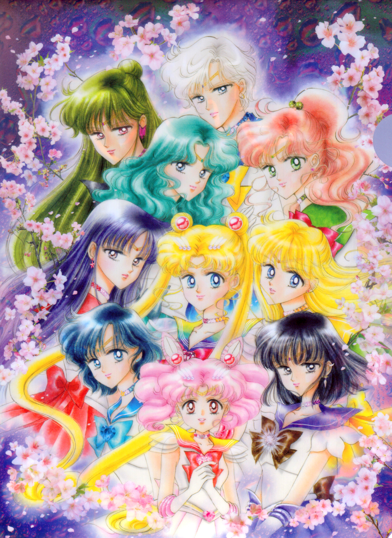 Images Sailor Moon Vietnam Official Home Page